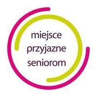 dojrzałe starsze Kraków