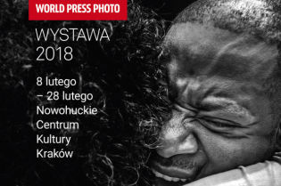 NCK: World Press Photo 2018